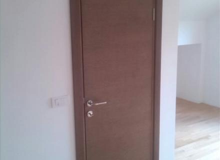Unutrašnja sobna vrata, furnir - stolarija Gradac Ivanjica